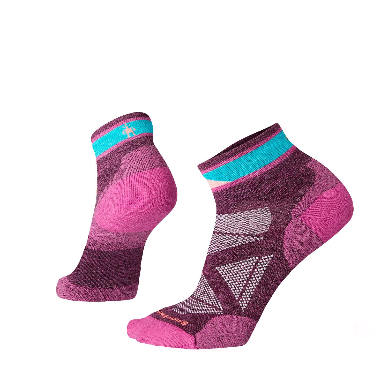 Smartwool Women's PhD® Pro Approach Mini Socks