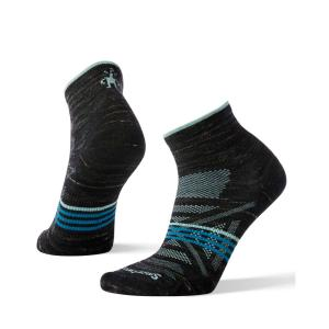 Smartwool Womens's PhD® Outdoor Ultra Light Mini Hiking Socks