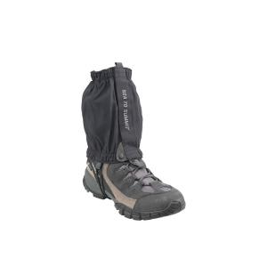 SeaToSummit Spinifex Ankle Gaiters