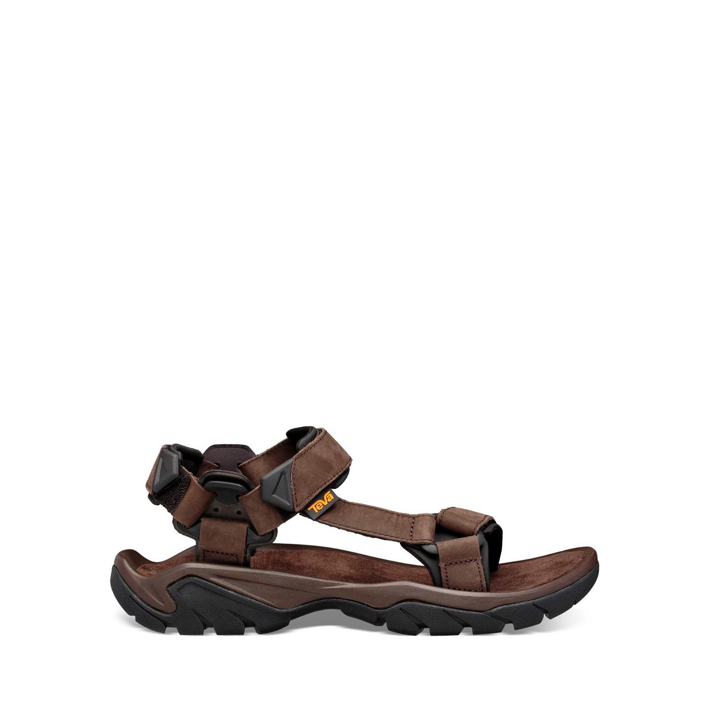 Teva M Terra Fi 5 Universal Leather