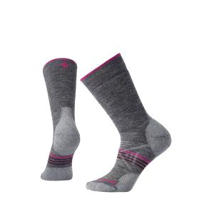 Smartwool Women's PhD® Outdoor Medium Hiking Crew Socks