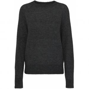DAY ESSENCE PULLOVER BLACK DAY BIRGER ET MIKKELSEN