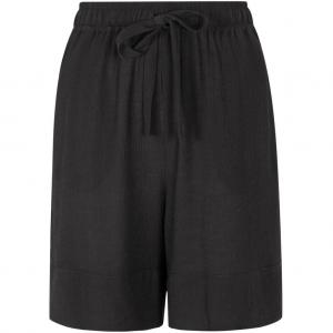 Nynne shorts Soft Rebels