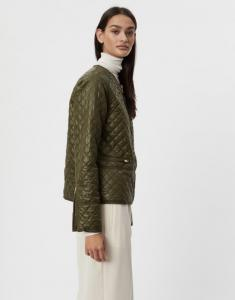 DAY RAINY JACKET DEEP OLIVE DAY BIRGER ET MIKKELSEN