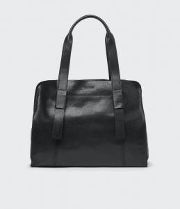 COLETTE BAG BLACK SADDLER