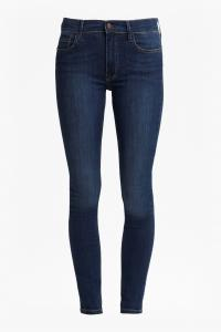 Rebound skinny jeans French Connection