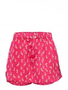 Day Geranium shorts Darling Day Birger et Mikkelsen