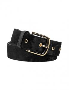 DAY MEDINA BELT BLACK DAY BIRGER ET MIKKELSEN