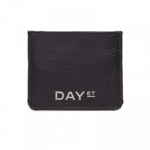 Day patch card et by Day Birger et Mikkelsen