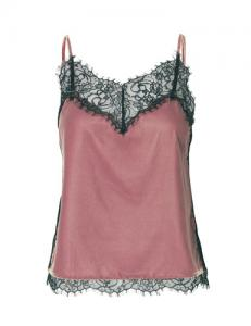 Day Fannah Velvet Riad Rose Day Birger et Mikkelsen