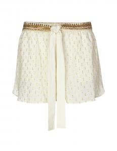 Day look shorts Day Birger et Mikkelsen
