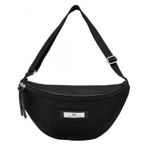 Day Gweneth bumbag black et by Day Birger et Mikkelsen