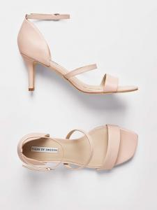 Secon sandals nude pink Tiger of Sweden