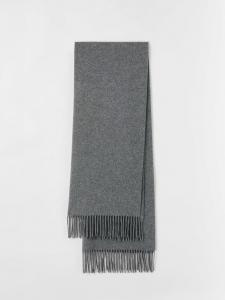 Lind Scarf Grey Tiger of Sweden