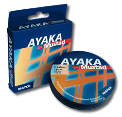 AYAKA Match 150m