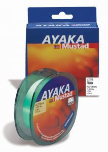 AYAKA Spincast 150m