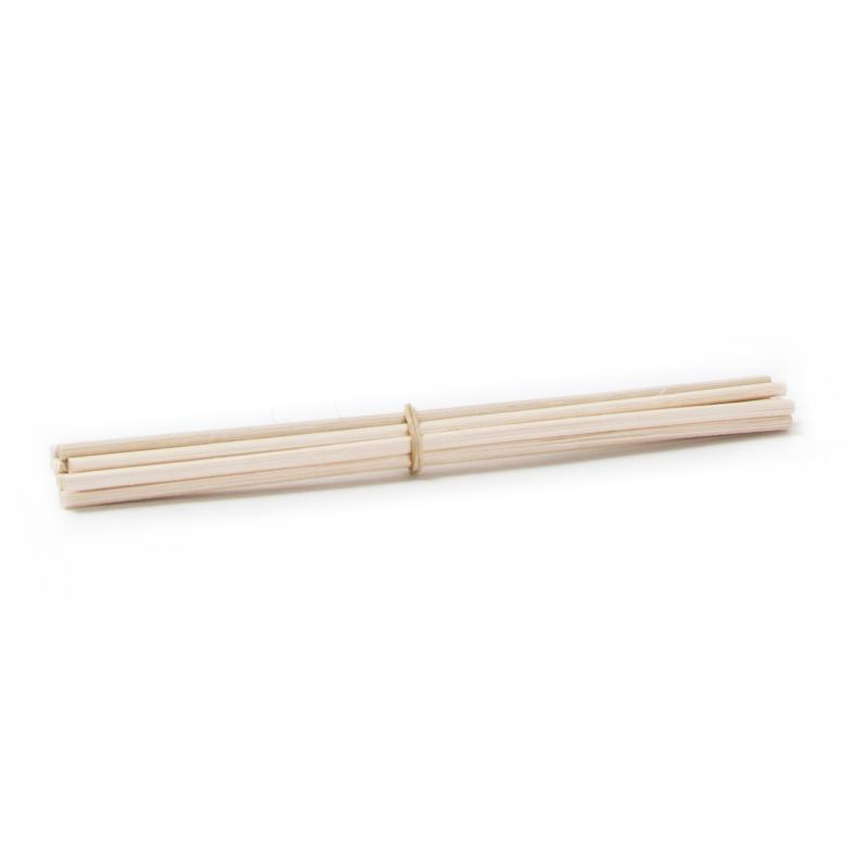 Replacement reeds