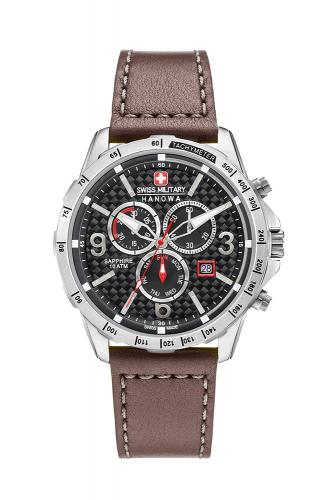 Swiss Military Hanowa Ace Chrono 06-4251.04.007