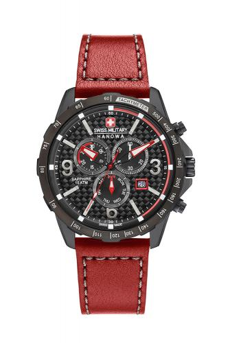 Swiss Military Hanowa Ace Chrono 6-4251.04.007