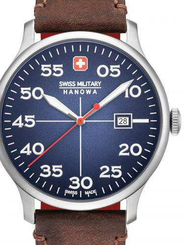 Swiss Military Hanowa 06-4326.04.003 Active Duty