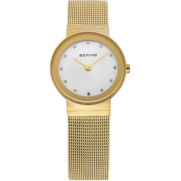 Bering Classic Collection 26mm 10126-334