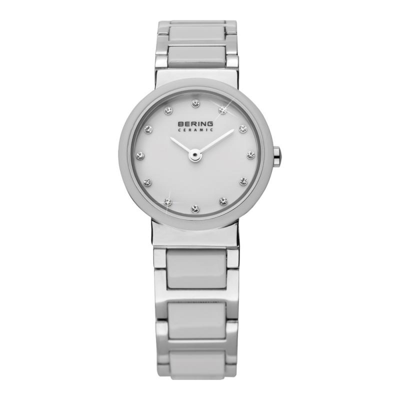 Bering Ceramic Collection 25mm 10725-754