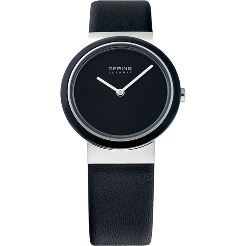 Bering Ceramic Collection 29mm 10729-442