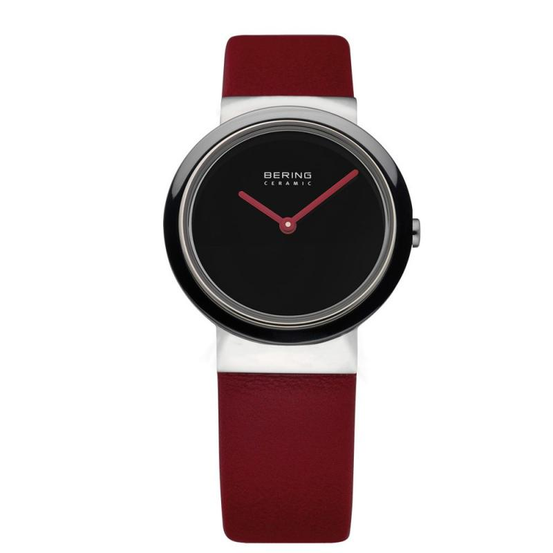 Bering Ceramic Collection 29mm 10729-642