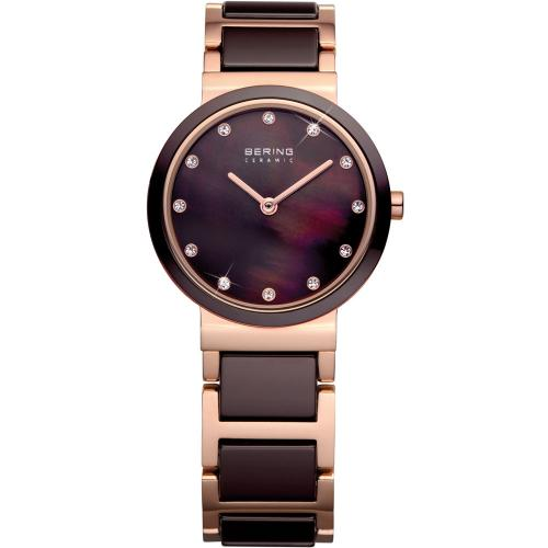Bering Ceramic Collection 29mm 10729-765