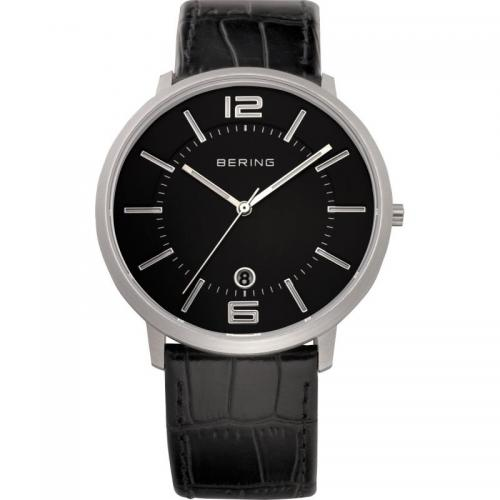 Bering Classic Collection 39mm 11139-409