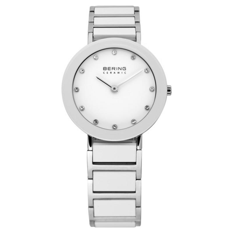 Bering Ceramic Collection 29mm 11429-754