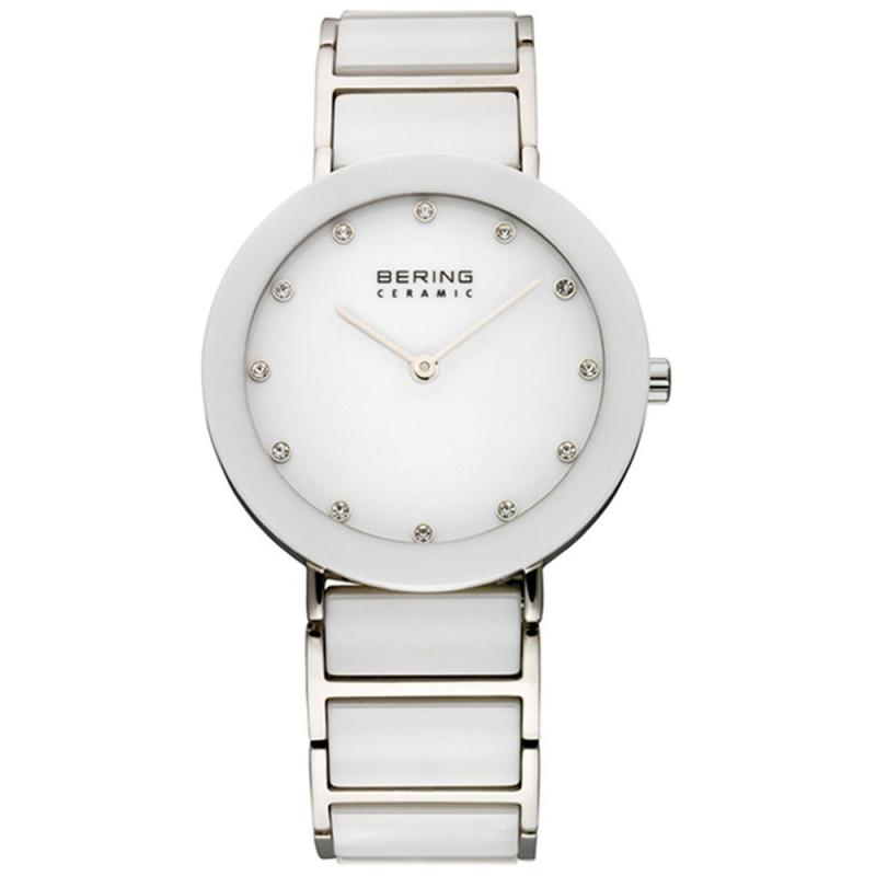 Bering Ceramic Collection 35mm 11435-754