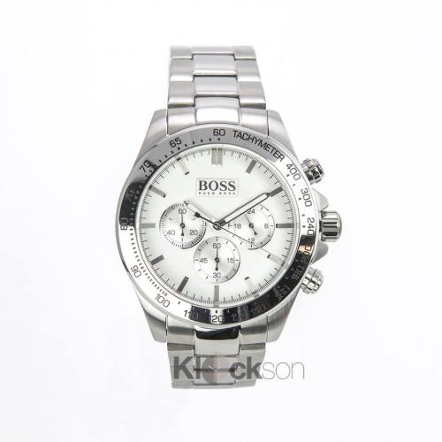 Hugo Boss Ikon 1512962