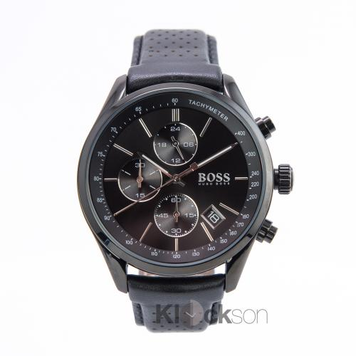 Hugo Boss Grand Prix 1513474
