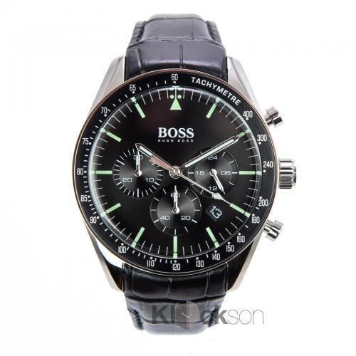 Hugo Boss Black Trophy 1513625