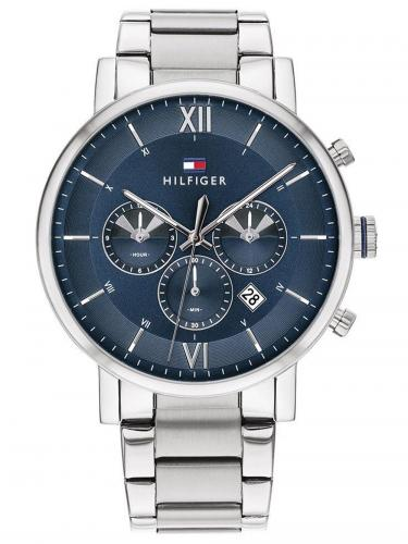 Tommy Hilfiger 1710409 Even Dual-Time