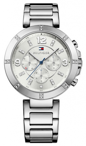 Tommy Hilfiger Cary 1781532