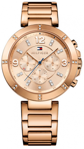 Tommy Hilfiger Cary 1781533