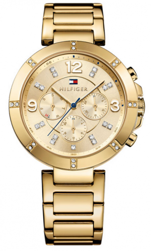 Tommy Hilfiger Cary 1781534