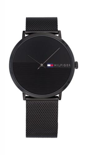 Tommy Hilfiger James 1791464