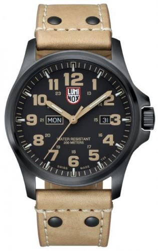 Luminox Atacama Field A.1925