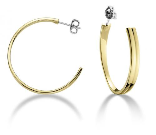 Tommy Hilfiger Hoop Earrings 2700730
