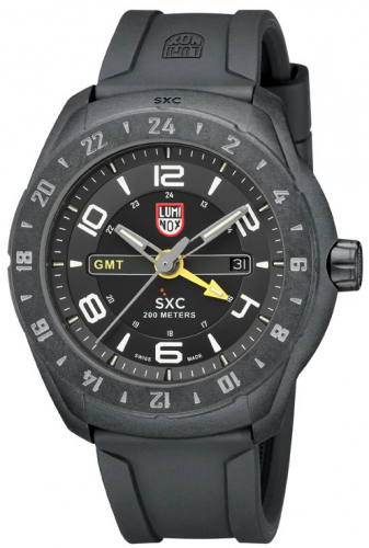 Luminox SXC GMT PC-Carbon A.5021