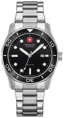 Swiss Military Hanowa Aqualiner 6-5213.04.007