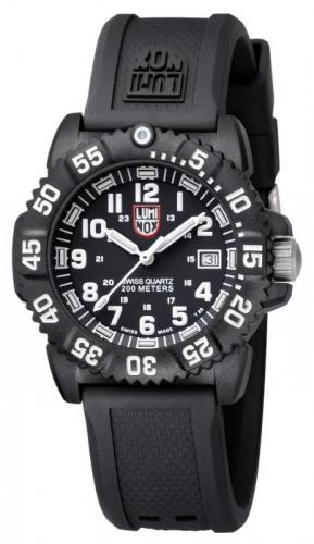 Luminox Colormark 7051 38mm
