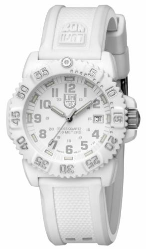 Luminox Colormark 7057.WO 38mm