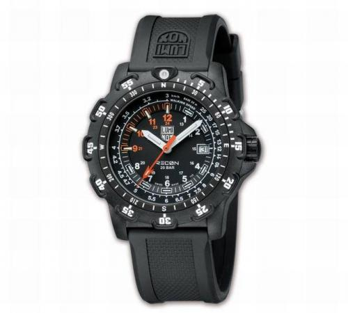 Luminox Recon Point Man 8821.KM