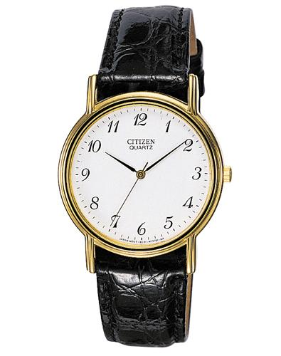 Citizen Basic AM2412-00A