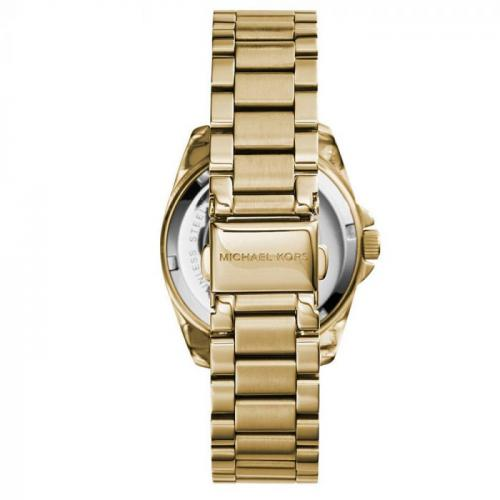Michael Kors Mini Blair MK5639
