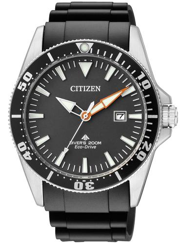 Citizen Promaster Sea BN0100-42E